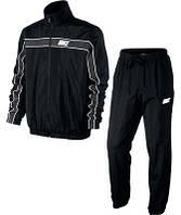 Спортивный костюм Nike Dash Warm Up 544151-010 (Оригинал)