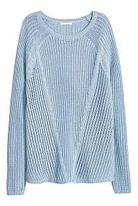 Свитер H&M Sweater