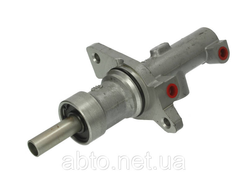Главный тормозной цилиндр Mercedes Sprinter/VW Crafter 06-14(Спринтер/Крафтер)