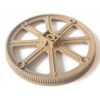 Шкив для хлебопечки Moulinex OW3000 SS-185953