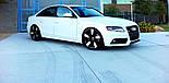 """Диски """"ROTOR"""" 19'' Audi A7, фото 9"""
