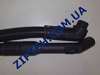 Шланг для пылесоса LG AEM33387102.L=1500mm.