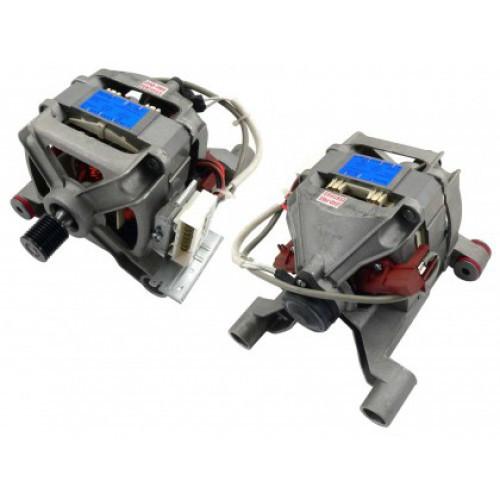 Двигатель (мотор) для стиральной машины Samsung DC31-00002W