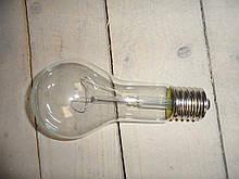 Лампа розжарювання ЛОН 500 вт. E40 (лампочка 500w)