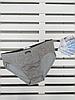 Плавки мужские  FUKO 95% хлопок 5% эластан