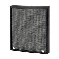Фильтр для очистителя воздуха Vitek VT-1775