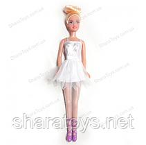 "Кукла ""Defa Lucy"" балерина"