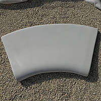 Копинговый камень радиальный 300 R-0.5 R-1 R-1.5
