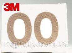 Накладки защитные 3М HY100A