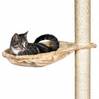 Гамак для кошачьего домика Trixie 40 см