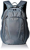 Рюкзак Samsonite Vizair 2 Laptop Backpack, Grey/Smoke, фото 1