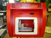 Корпус для вендингового автомата под заказ