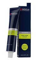 Перманентная краска Indola Permanent Caring Color (краска для волос индола)