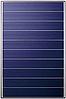 Солнечная батарея DH Solar 270W