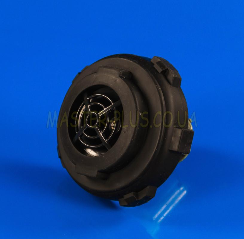 Мотор Electrolux 2198841153 для пылесоса
