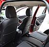 Чехлы на сидения Mazda CX-5 2015-2017, фото 5