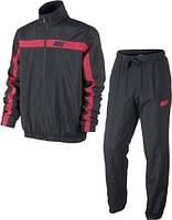 Спортивный костюм Nike Dash Warm Up 544151-061 (Оригинал)