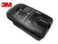 Аккумулятор ACK081 к LiteCom Plus