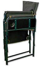 Кресло складное «RANGER» Guard (RA2207), фото 3