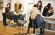 Принципы управления персоналом в салоне красоты: какие они должны быть?