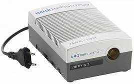 Преобразователь тока: 230В-12В, 6А, Waeco CoolPower EPS817