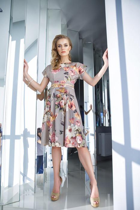 Сукня Verezhik House Luxury Dolce   Gabbana - Sweetwoman.ua в Черновцах fe4422ee61e1d