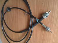 Трос спидометра JAC-1020 (Джак)
