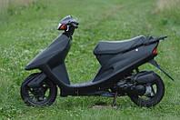 Скутер Хонда Такт 30, фото 1