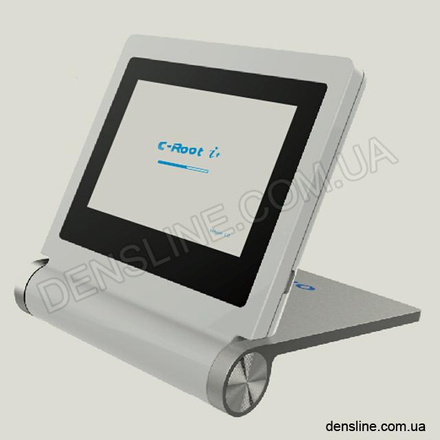 Апекслокатор с пульптестером C-Root i+ (COXO) NaviStom