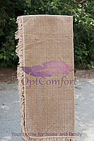 Покрывало 180х220 (гобелен ковровый). Песок