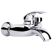 Смеситель для ванной MARS 006 new 40 картридж (Millano T-Z)