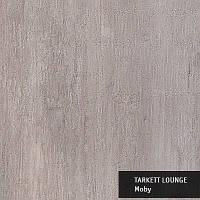 Виниловая плитка Tarkett Lounge Moby