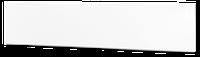 Керамическая электронагревательная панель UDEN-300