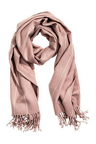Шарф H&M Scarf
