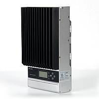 MРРТ контроллер заряда  АКБ PC16-4515A