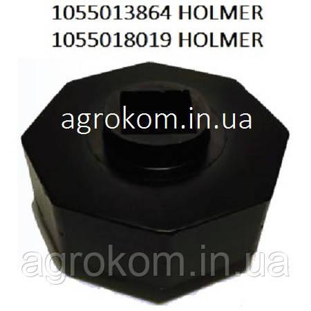 Резина чистки 60 мм 1055013864, 1055018019 Holmer