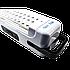 Светильник аккумуляторный  лампа YJ-6808  54 LED, фото 2