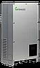 Сетевой инвертор GROWATT 12000 UE (12 кВт, 3-фазы, 2 МРРТ)