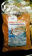 Прикормка от Степаныча рыболовная 1кг