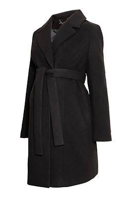 Пальто H&M Coat