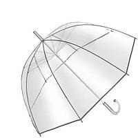 Зонт купольный BELLEVUE, фото 1