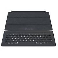 Чехол для планшета Apple Pro 9.7-inch Smart Keyboard (MNKR2RS/A)