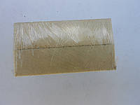 Заточной абразивный брусок 25А (электрокорунд белый) БКВ 70х16х16 16 СМ