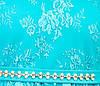 Нарядное платье с 52 по 58 размер  4цвета, фото 8