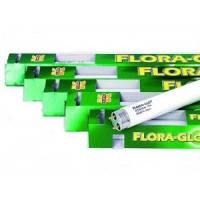 Hagen Flora-Glo лампа люминесцентная T8, 20W, 59см