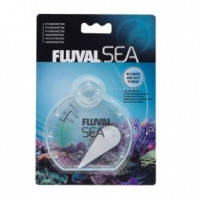 Hagen Fluval Sea Hydrometer ареометр для морского аквариума
