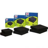 Juwel Carbon Sponge 3.0 Compact угольная губка