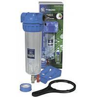 Фильтр для холодной воды ½ Aquafilter FHPR 12-3_R