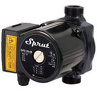 Циркуляционный насос GPD 20-4S-130 Sprut