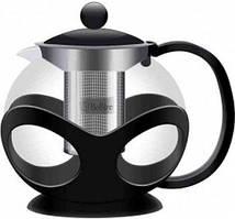 Заварювальний чайник Bollire BR-3405 1.2 л